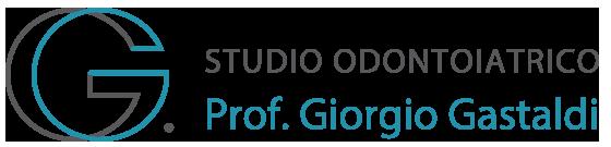 Giorgio Gastaldi